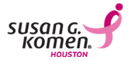 Komen Houston Affiliate Log