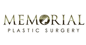 Memorial Plastic Surgery Logo