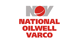 nationaloilwell_2015.png